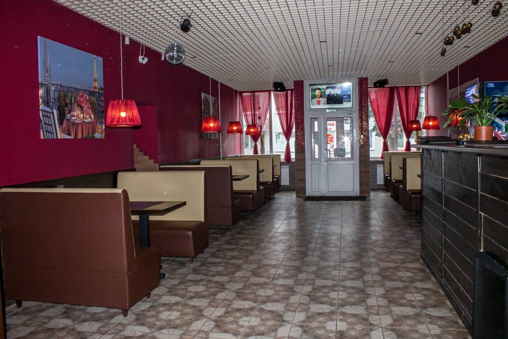 Ночь ночной клуб кафе ночной секс клуб в спб